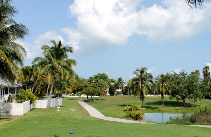 Golf course near At Home in Key West, LLC.
