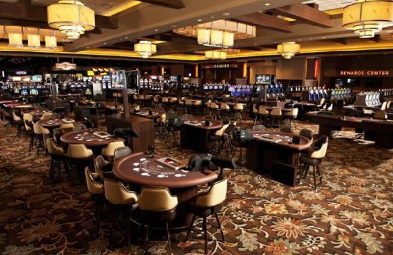 Gun lake casino blackjack grand opening of philadelphia park casino, pennsylvania