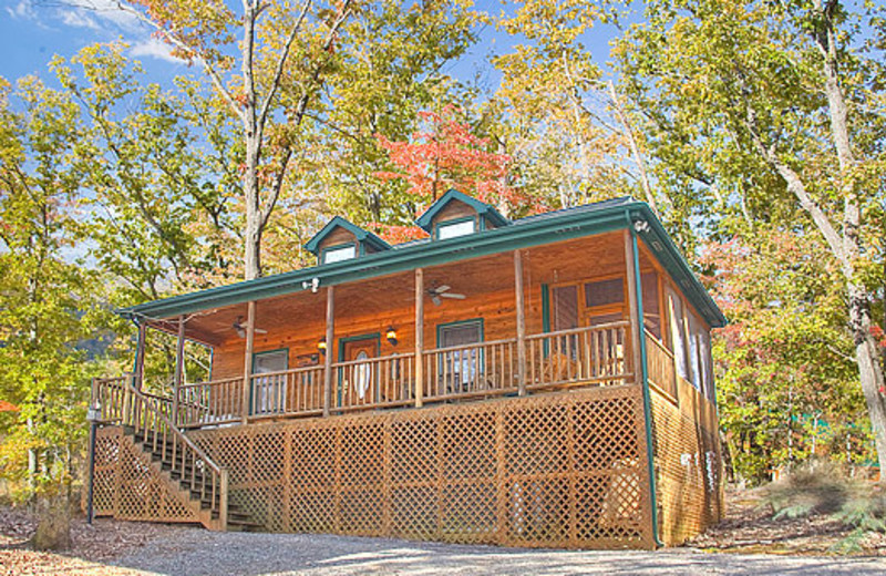 gatlinburg in c rental cabins cabin rentals a patriot incredible quadrant