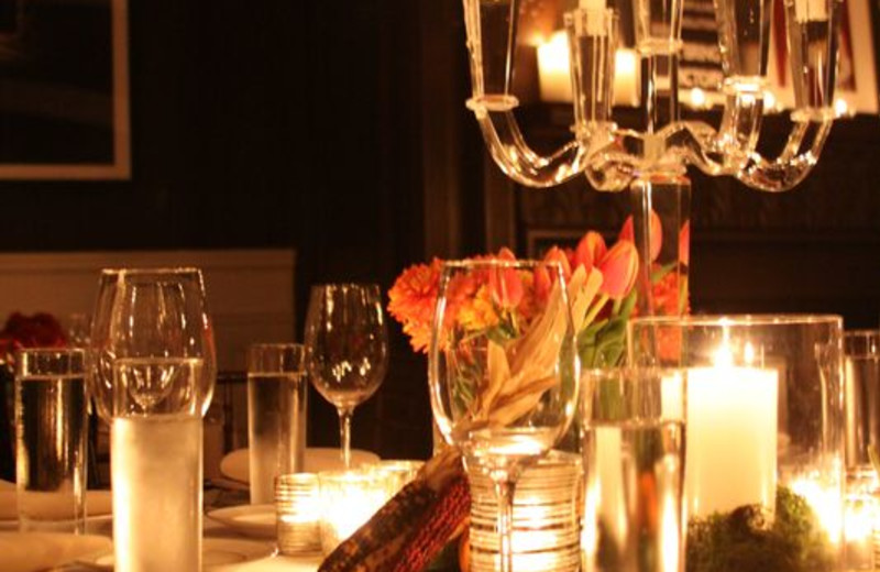 Piano Lounge Celebrations at Kemble Inn