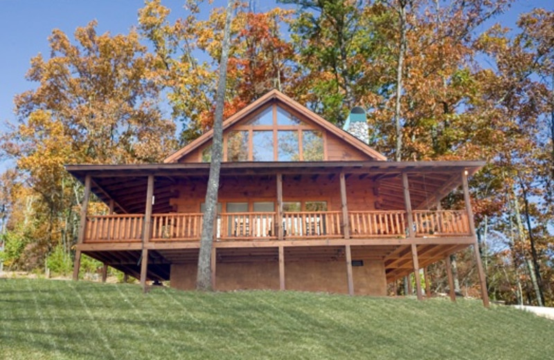 the at rentals park pigeon gatlinburg reunion bryant tn national mountains sevierville family forge in photographer rental cabin cabins patriot getaways photos smoky
