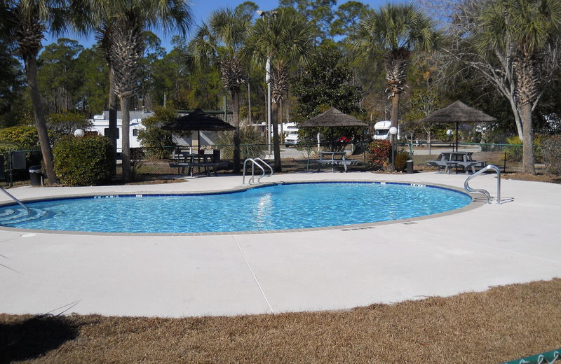 Vacation Home Rental Jacksonville Beach