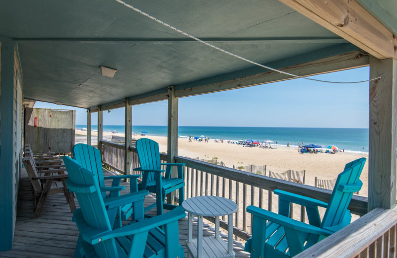 Come enjoy the views from one of our many vacation homes at Joe Lamb Jr & Associates