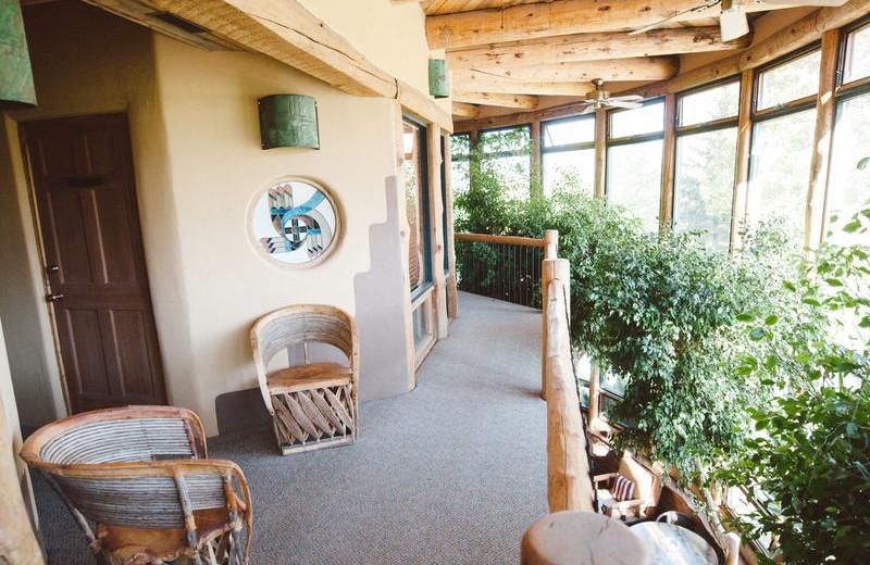 Suites at Chipeta Solar Springs Resort