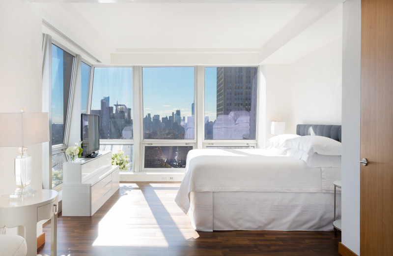 new york city vacation rentals apartment a luxury apartment near