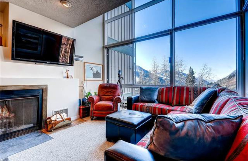 The View Condominiums