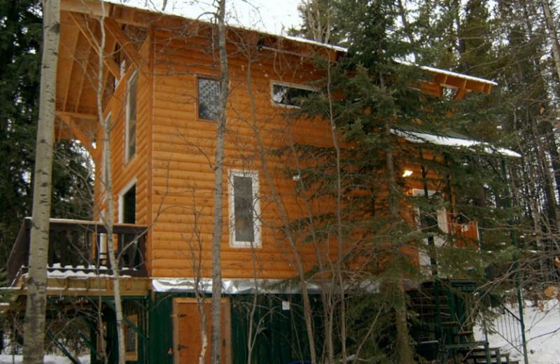 Kramer Pond Lodge Buck Lake Alabama Resort Reviews