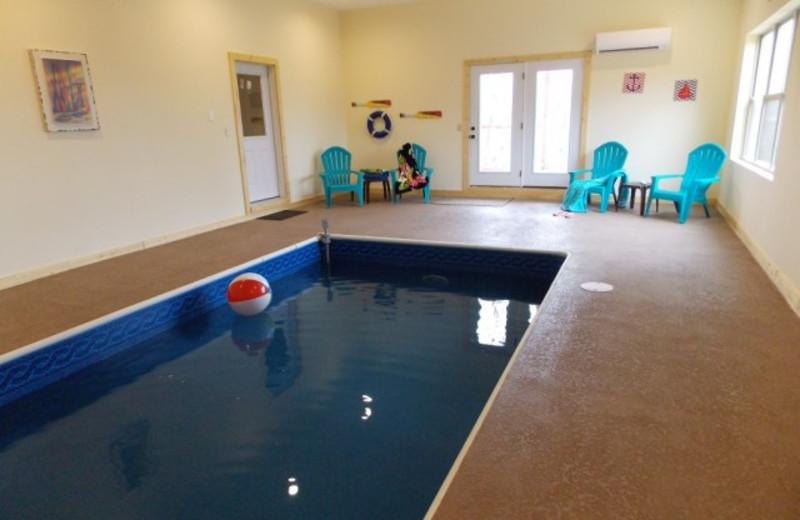 Pool pool