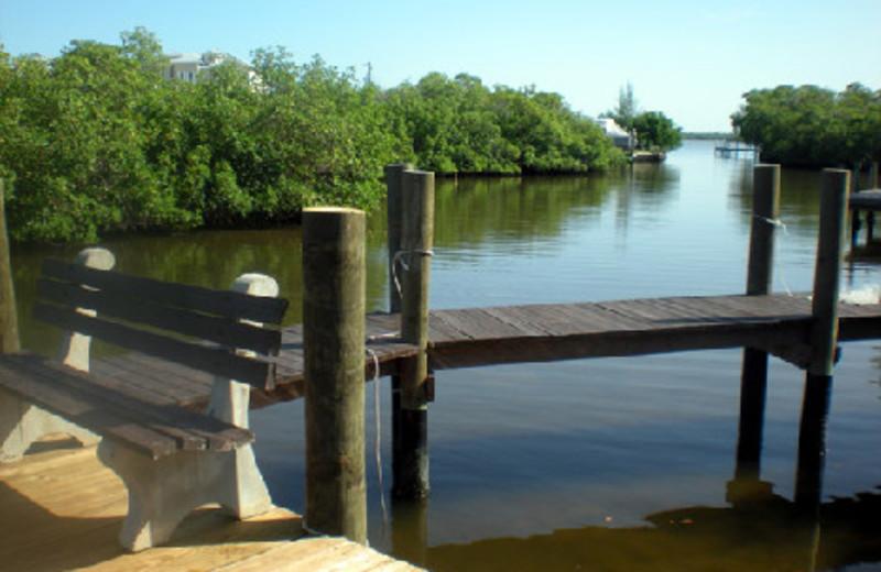 Moonlight Properties Fort Myers Beach