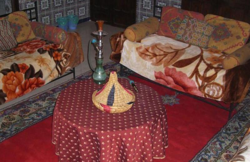Hostel Beautiful Dreams