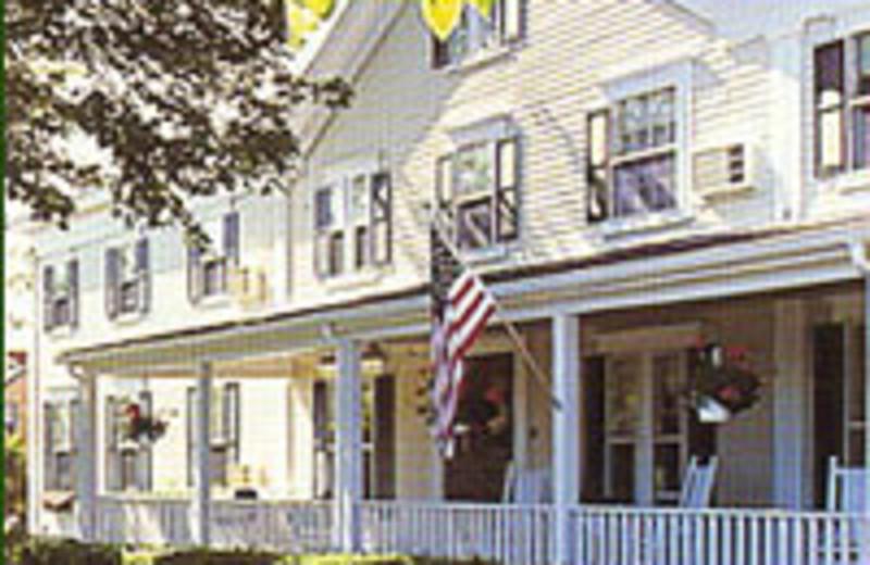 Chatham Inn At 359 Main Chatham Ma Resort Reviews