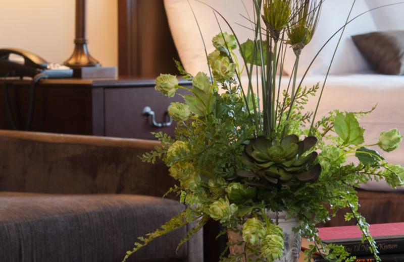 Guest Suite at Best Western Plus Intercourse Village Inn