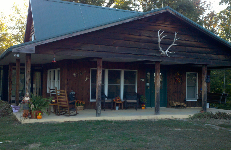 Croys Cabins Greeneville Tn Resort Reviews