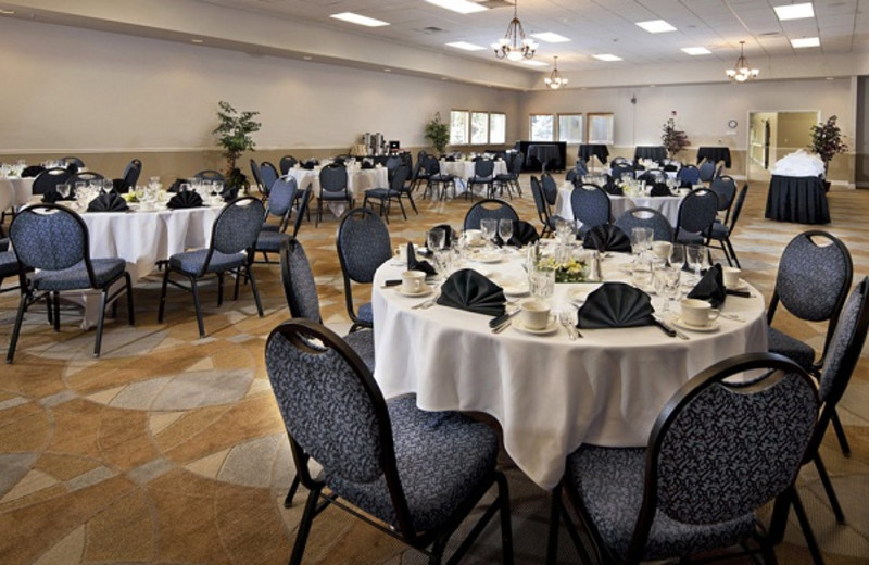 Special Events at Eagle Crest Resort