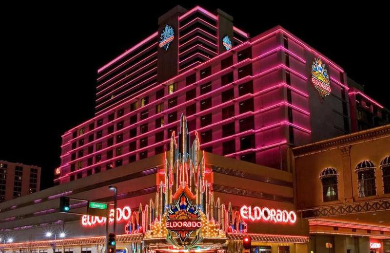 El dorado casino reno nv casino image message online optional pal pay url