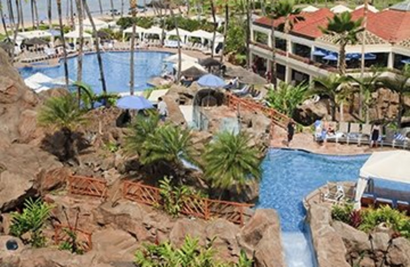 Www grandwailea com grand refresh
