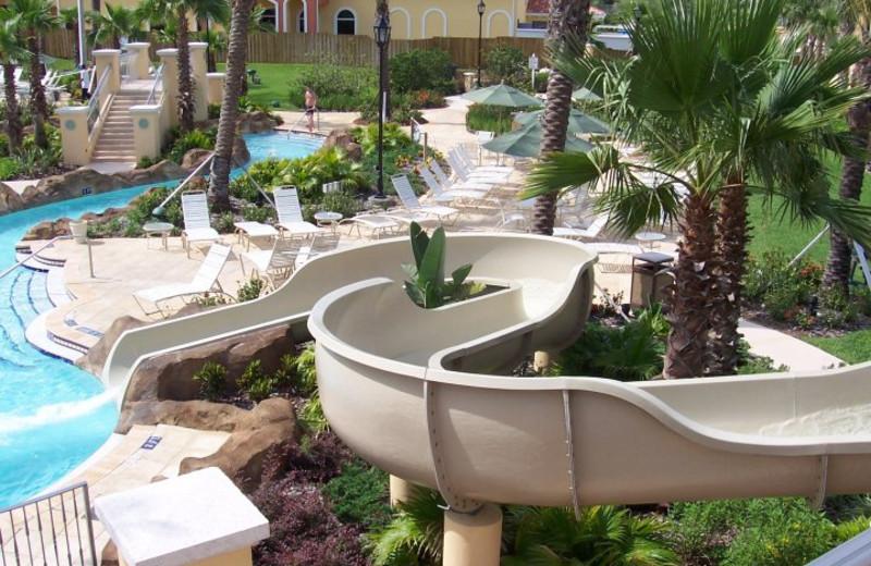 Regal Palms Resort Davenport Fl Resort Reviews