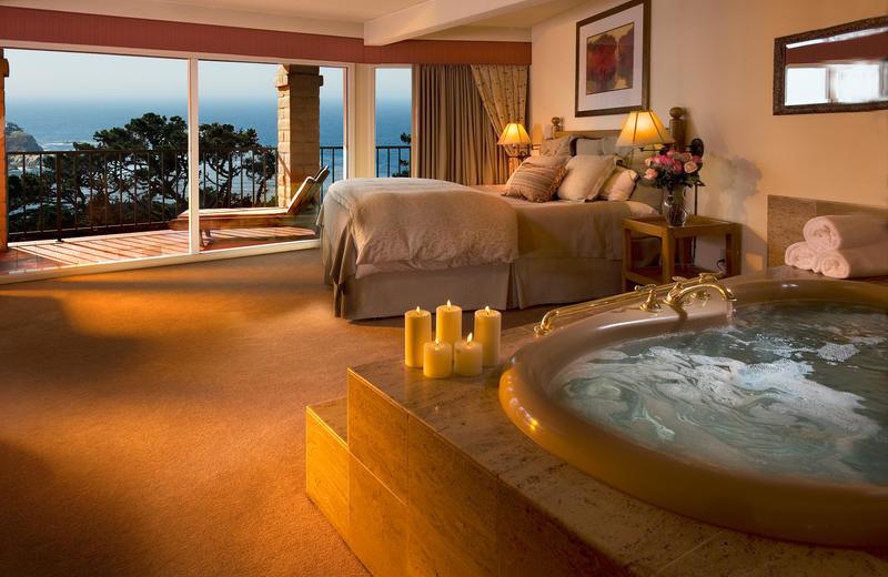 Tickle Pink Inn Ca Resort Reviews Resortsandlodges Com
