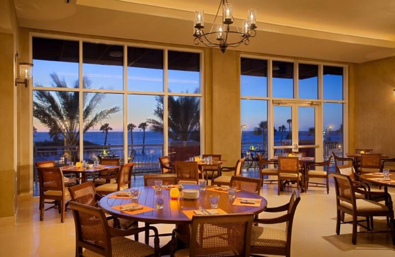 Hyatt Regency Clearwater Beach Resort & Spa (Clearwater, FL ...