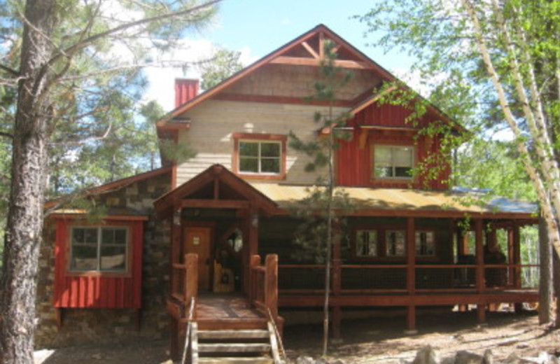 rent lodge property westwinds in luxury for blackhills cabin black vacation rental cabins the hills