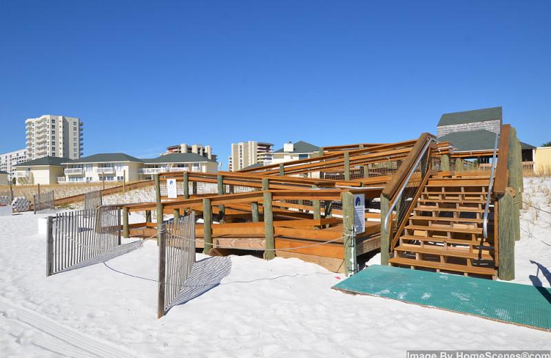 Sandpiper Cove Destin Fl Resort Reviews