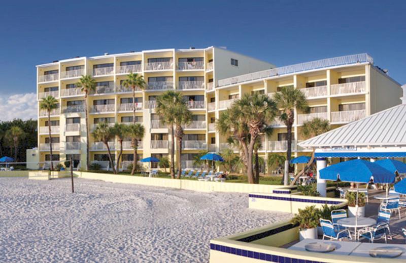 Reviews Alden Beach Resort