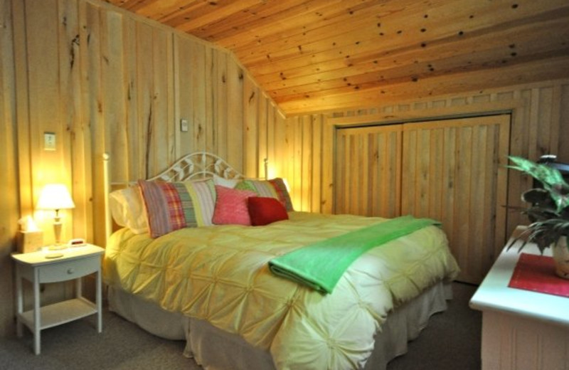 Bates Cabins Franklin Nc Resort Reviews