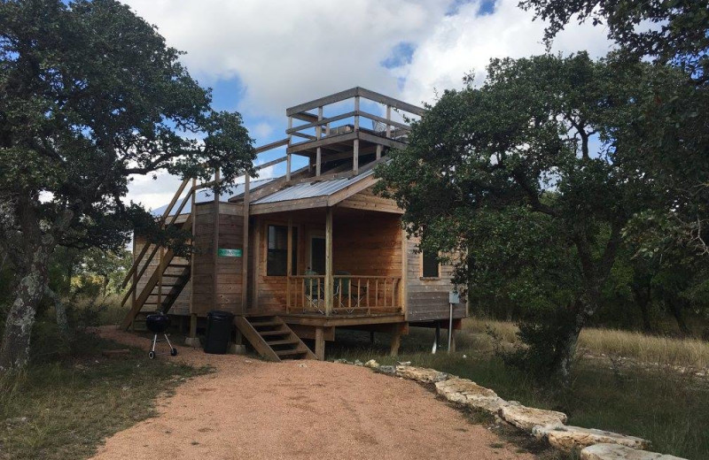 luxury cabins tx minutes wild cabin vrbo fredericksburg private wing