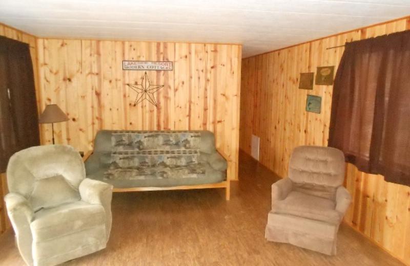 Hidden Haven Resort and Campground