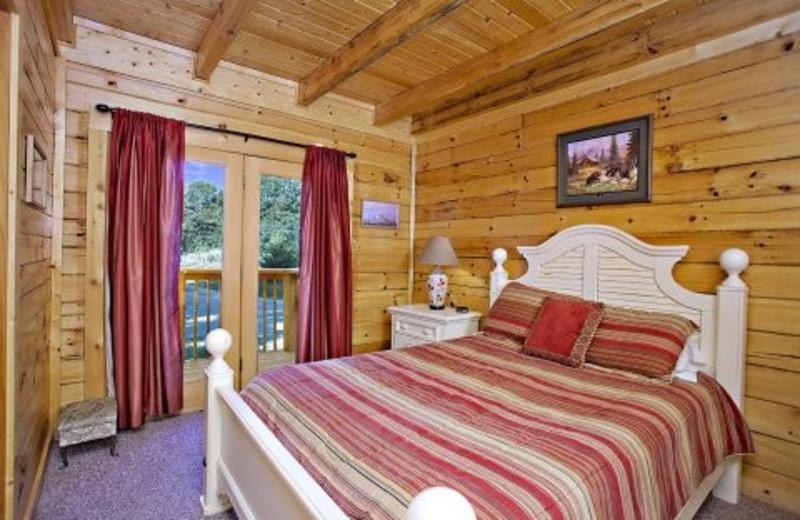 3bears bed