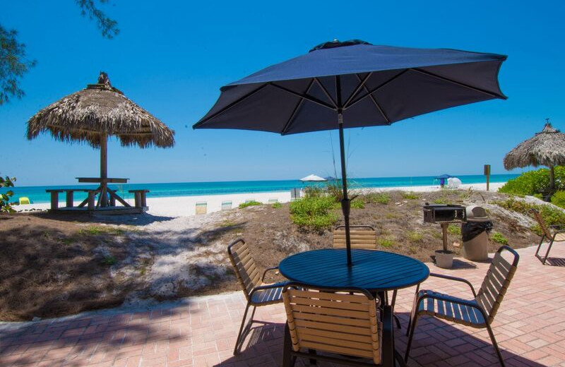 Anna Maria Island Inn (Bradenton Beach, FL) - Resort Reviews