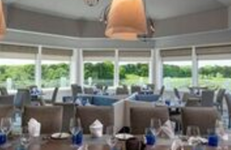Country Club Restaurant 95 Shore