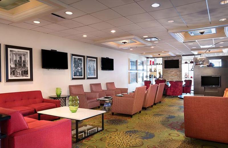 Holiday Inn Washington - College Pk (I-95)