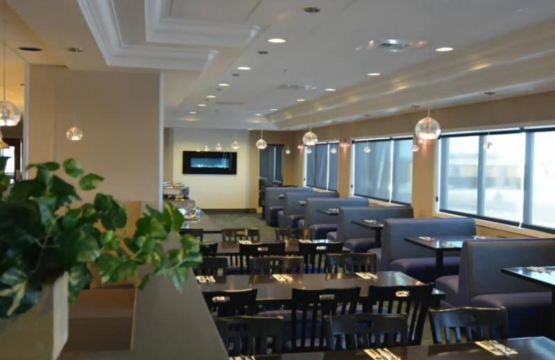 Top of the World Hotel (Barrow, AK) - Resort Reviews ...