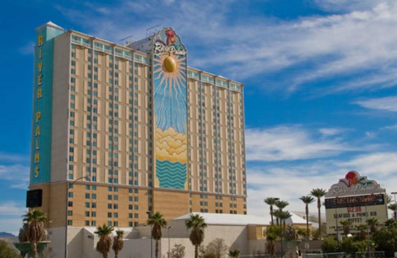 River palms casino resort laughlin hotels evansville in casino aztar