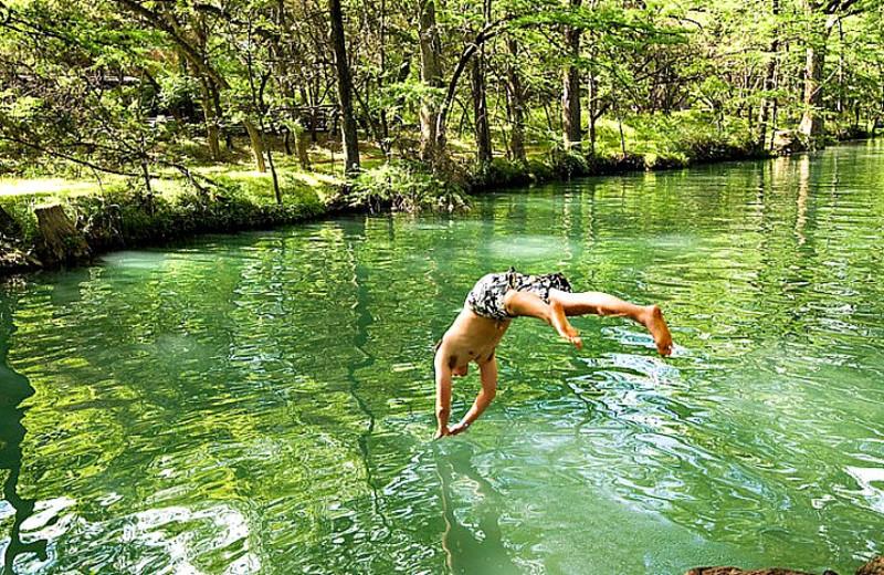 skyrun vacation rentals texas hill country wimberley tx