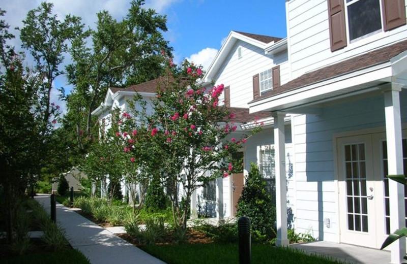 Vacation rentals at Elite Vacation Homes.