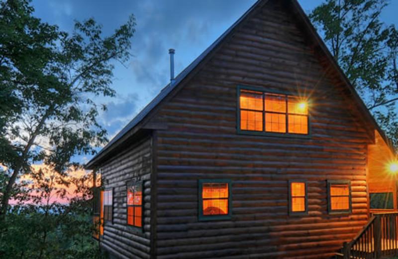 in townsend cabins tn smokiescabinstn sunset pigeon gatlinburg and yoursmokiescabin forge rentals cottage