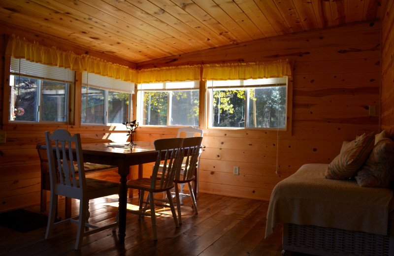 Backroads Inn Amp Cabins Rapid City Sd Resort Reviews