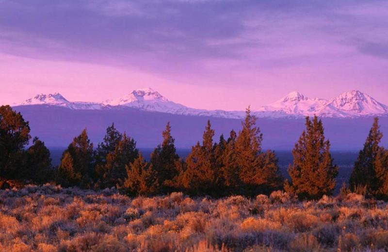 Cascade Peaks at Brasada Ranch