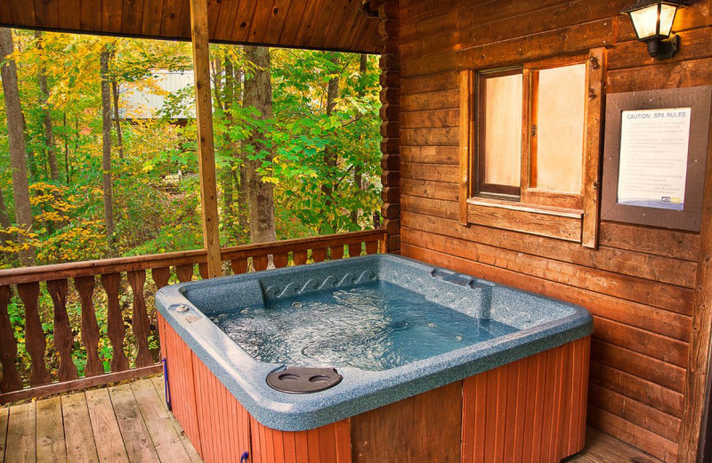 Ace Adventure Resort Oak Hill Wv Resort Reviews