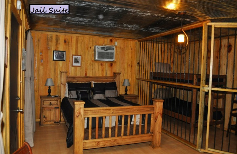 Diamonds Old West Cabins Murfreesboro Ar Resort Reviews