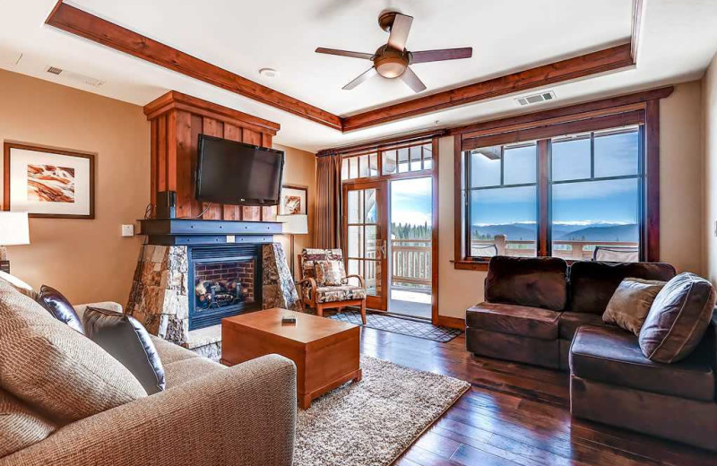Fine Breckenridge Vacation Rentals One Ski Hill Place 8312 Gmtry Best Dining Table And Chair Ideas Images Gmtryco