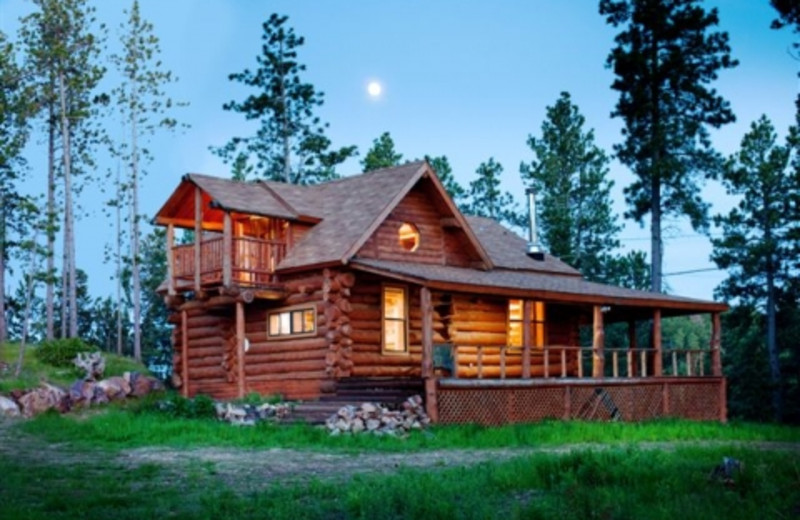 rent rental in cabin for gone fishing hills cabins black