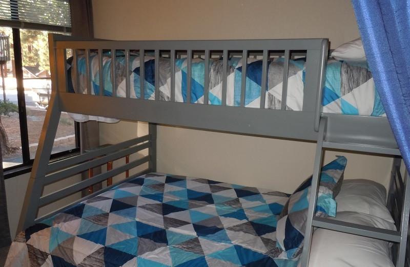 Unit #69 2.5 Bedroom