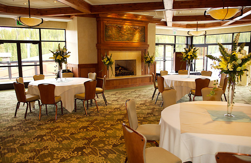 Meetings at Beaver Run Resort & Conference Center.