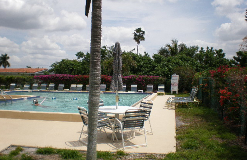 Kathy Nesbit Vacations Fort Myers Fl Resort Reviews