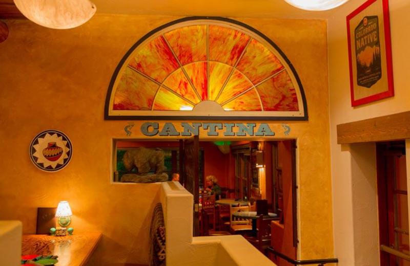 Table Mountain Inn Golden CO Resort Reviews ResortsandLodgescom - Table mountain inn restaurant