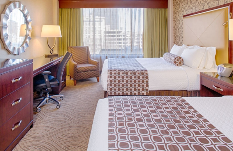 crowne plaza dayton dayton oh resort reviews. Black Bedroom Furniture Sets. Home Design Ideas