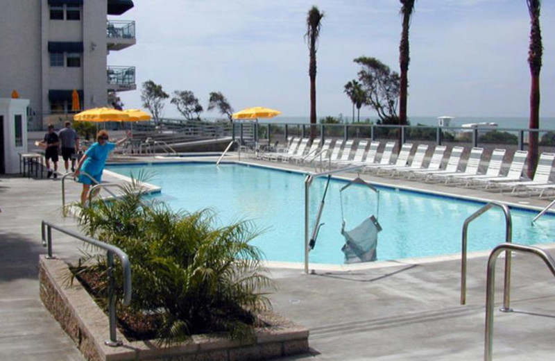 Riviera Beach And Spa Resort Capistrano Beach Reviews